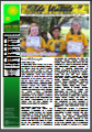 thumbnail_the_wattle_5_2019.png