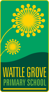 Wattle Grove Primary School